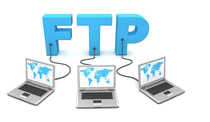 FTP Account là gì? Tài khoản FTP có nghĩa là gì? - FTP là chữ viết tắt của File Transfer Protocol