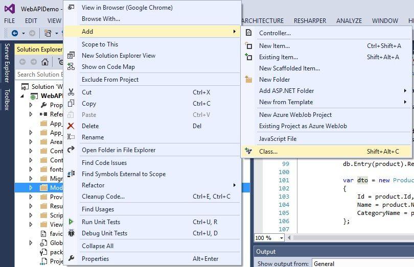 CreateProducModels.jpg