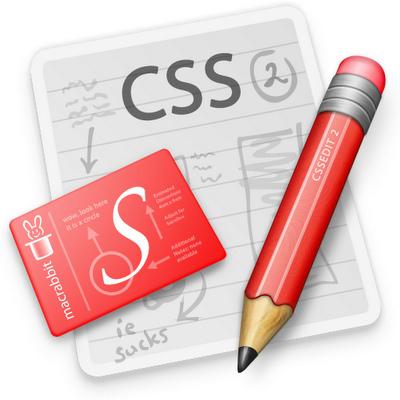white-space xử lý khoảng trắng dòng trong CSS