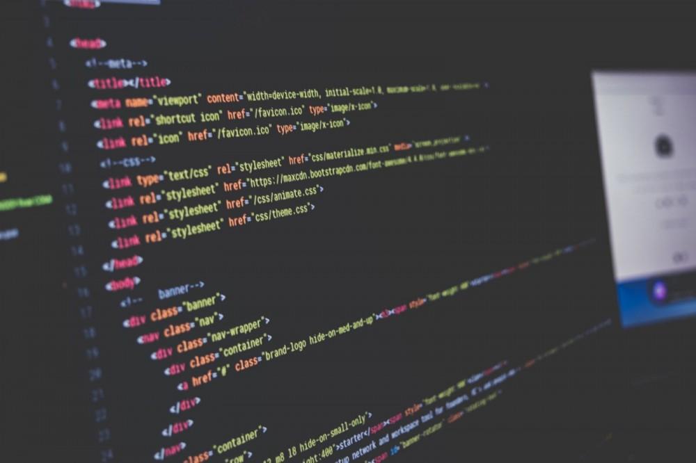 Căn Chỉnh Code Trong Sublime Text