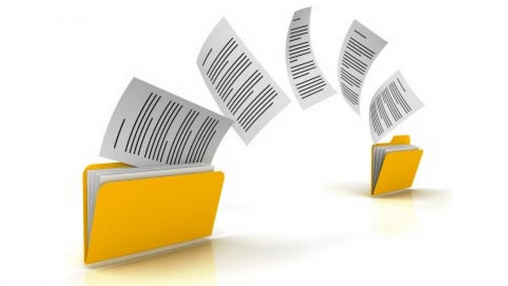 Lấy đường Dẫn File Trong Php 1