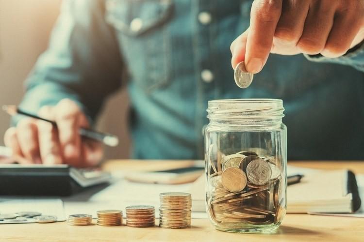 Tổng Hợp Cách Tiết Kiệm Tiền Tốt Nhất Và Hiệu Quả Nhất 2020