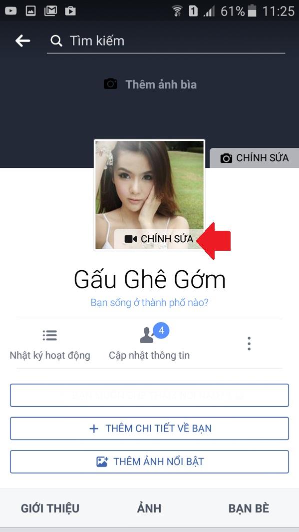 a1-cach-lam-avatar-video-facebook-huong-dan-lam-avatar-video-facebook-2017-02-27-11-25-40.jpg