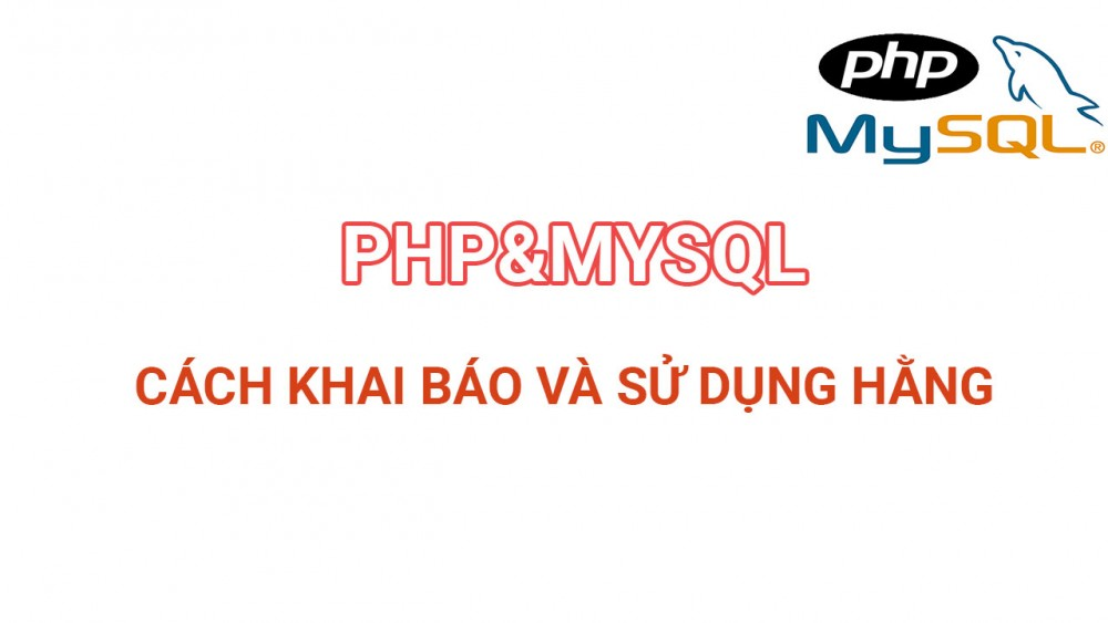 Array Push Trong Php