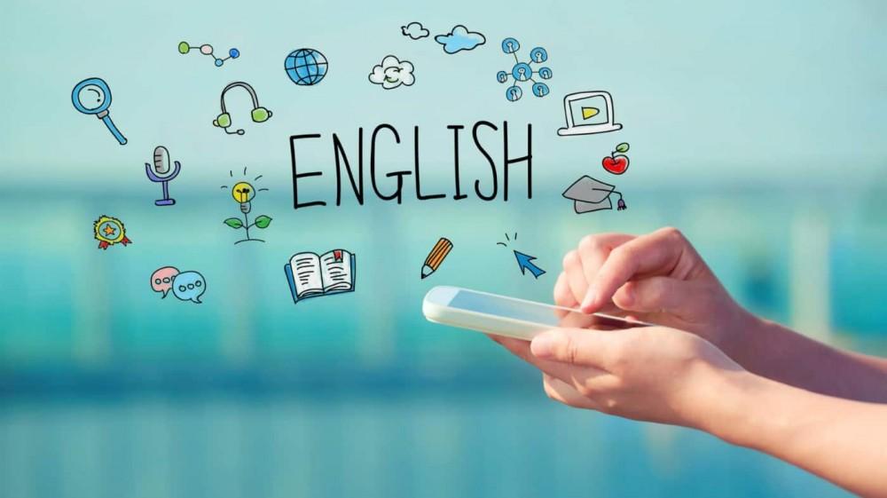 Bằng Khá Tiếng Anh Là Gì 1