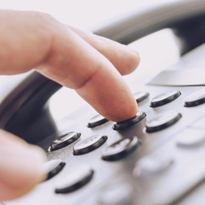 ban hang qua dien thoai 87 - Telesale là gì ? Quy trình telesale hiệu quả nhất cho người mới bắt đầu