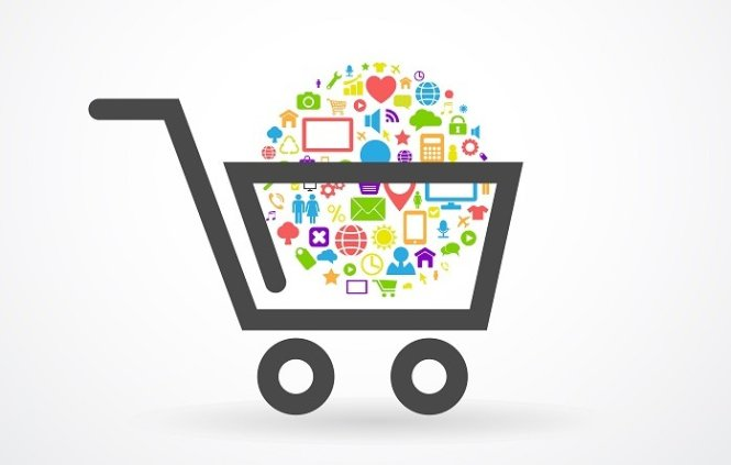 Branding For Ecommerce Connecting Beyond The Shopping Cart 698x445 1453809346