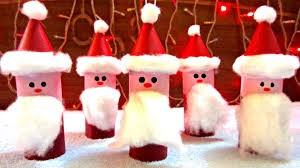 Cách Làm ông Già Noel