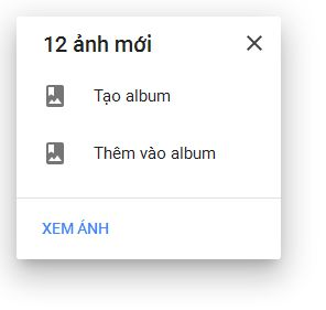 cach-upload-anh-len-google