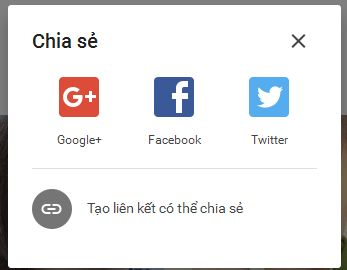 chia-se-anh