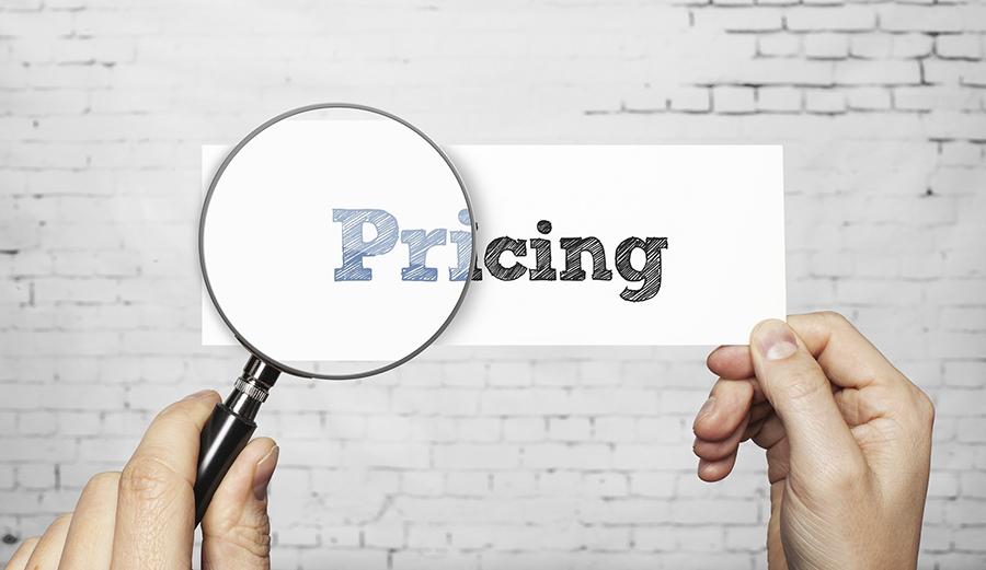 8 cách để đưa ra mức giá bán hoàn hảo cho sản phẩm thời trang