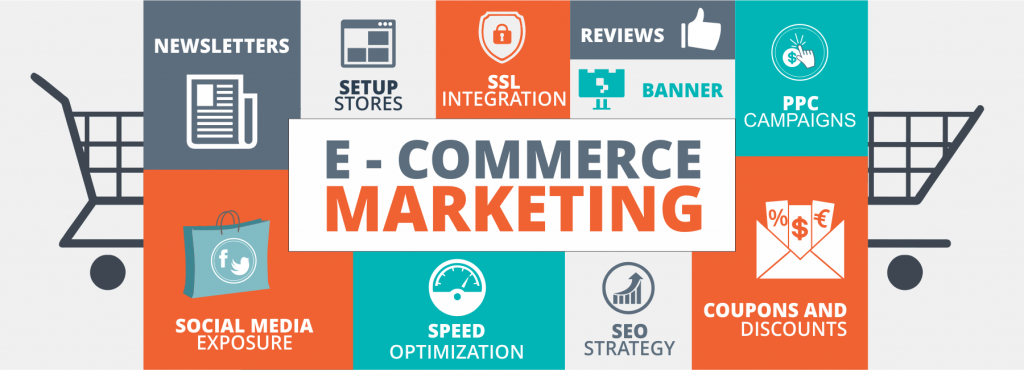 Hj5a4is3 ECommerce Marketing