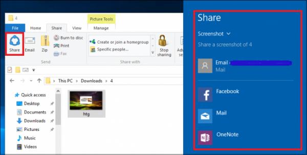Sforum - Trang thông tin công nghệ mới nhất htg53-650x328-600x303 5 cách chụp ảnh màn hình trên Windows có thể bạn chưa biết