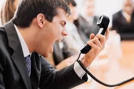 huong dan ban hang qua dien thoai23 - Telesale là gì ? Quy trình telesale hiệu quả nhất cho người mới bắt đầu