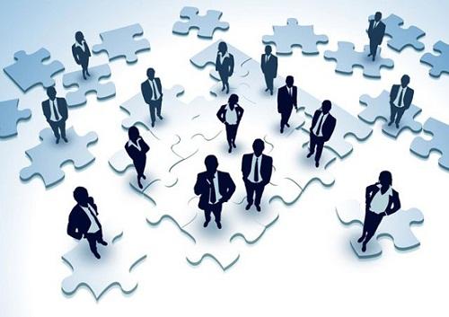 Tầm quan trọng của nghệ thuật giao tiếp trong kinh doanh