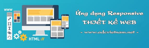 Lợi ích của doanh nghiệp khi thiết kế website tư vấn thi công xây dựng