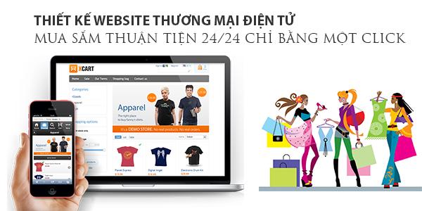 Thiet Ke Web Thuong Mai Dien Tu1