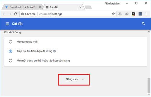 tong hop loi google chrome thuong gap 9