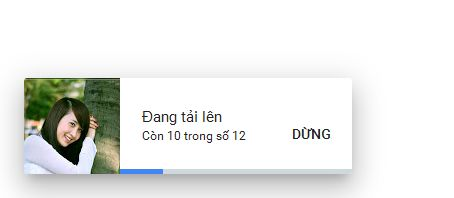 up-anh-len-mang