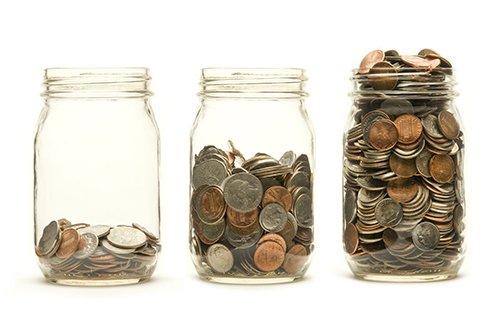 Hãy xác định những gì thật sự quan trọng với bạn trước khi quyết định bỏ ra một khoản tiền.