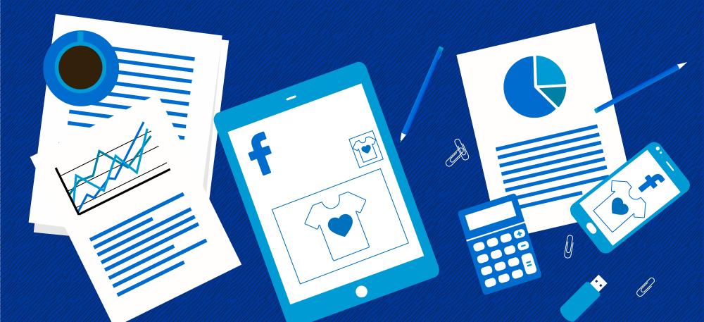 Cách Tạo Web Bán Hàng Trên Facebook