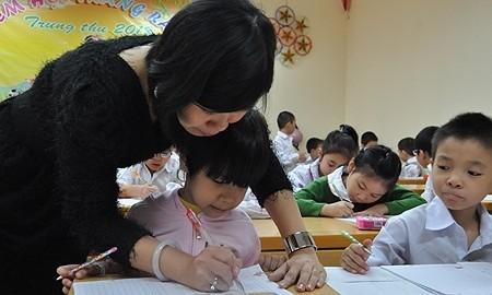 Tổng Hợp Cách để Dành Tiền Hiệu Quả Cho Học Sinh Mới Nhất 2020
