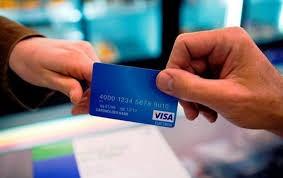 Cách đăng Ký Thẻ Visa
