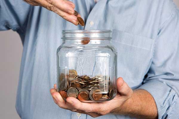 cách quản lý tiền bạc