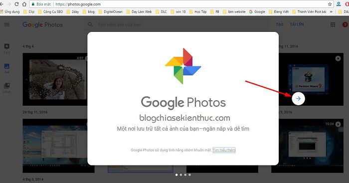 luu-tru-video-va-hinh-anh-khong-gioi-han-tren-google-drive-1