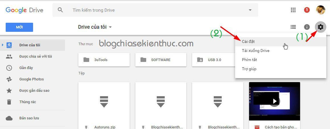 luu-tru-video-va-hinh-anh-khong-gioi-han-tren-google-drive-5