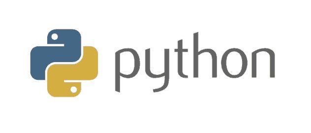 Ngôn ngữ lập trình Python.
