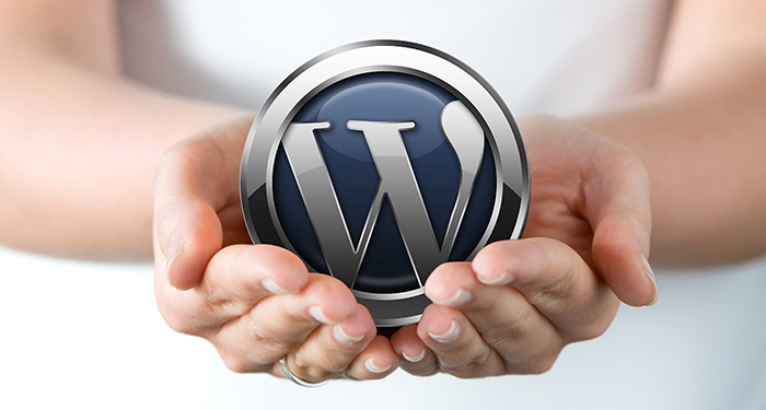 WordPress Hosting là gì ?