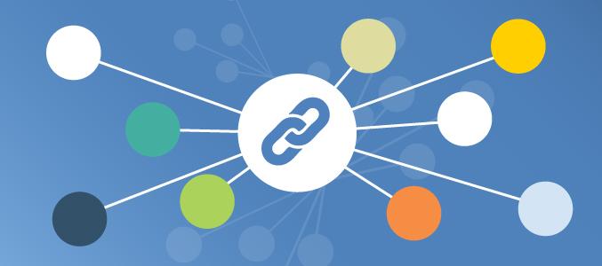 Xây dựng backlinks cho website một cách chuẩn SEO như thế nào?
