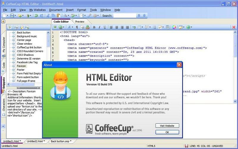 phan-mem-thiet-ke-web-coffeecup-free-html-editor