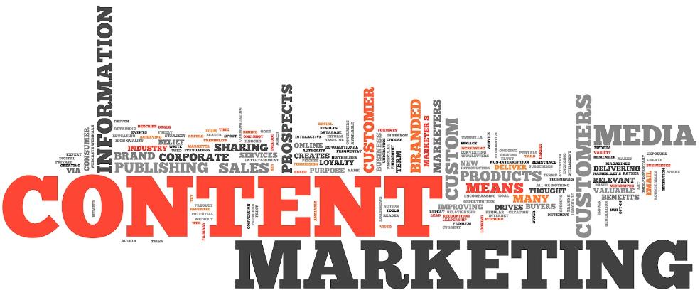 Xu hướng Content Marketing năm 2016 - Phần mềm iClick