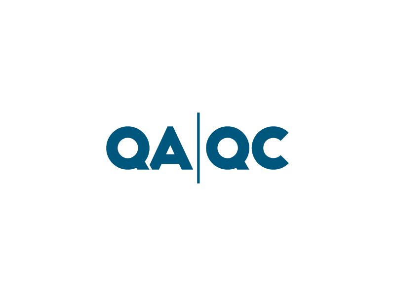 QA QC là gì? Tìm hiểu mọi công việc QA-QC cần làm-JobNow